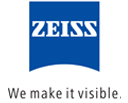 Zeiss We Make it Visible